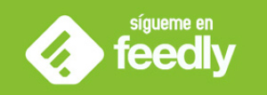 Sigueme en Feedly